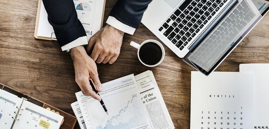 Управление готовым бизнесом. С чем придется столкнуться?