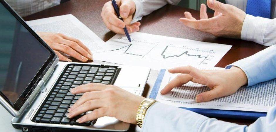 О каких проверках малого бизнеса нужно знать?