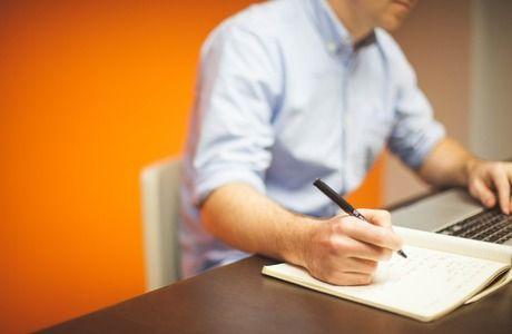 Как проверить готовый бизнес при покупке