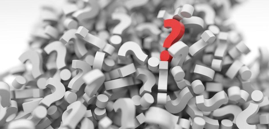 Вопросы при покупке готового бизнеса