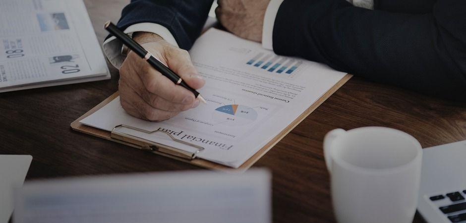 Анализ рынка готового бизнеса