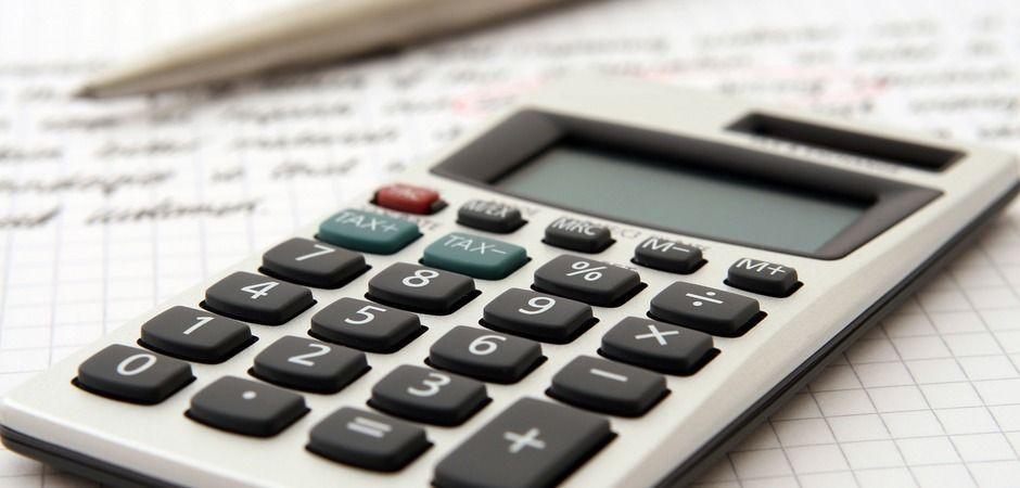 Финансирование бизнеса - всё о дополнительных инвестициях