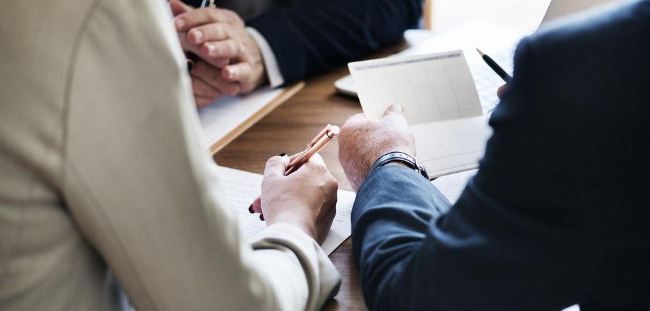 Оптимизация бизнеса - как сократить расходы