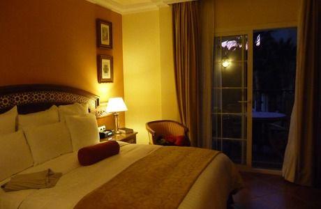 Купить мини-отель в СПб в собственность