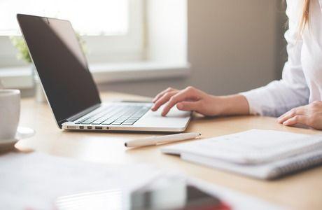 Поиск готового бизнеса - как его осуществить?