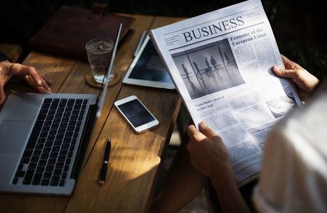 Как выбрать бизнес начинающему? Помощь в подборе бизнеса
