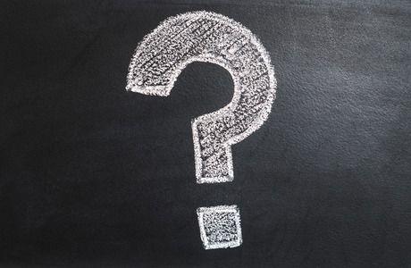 Какой бизнес лучше выбрать? Помощь в подборе бизнеса