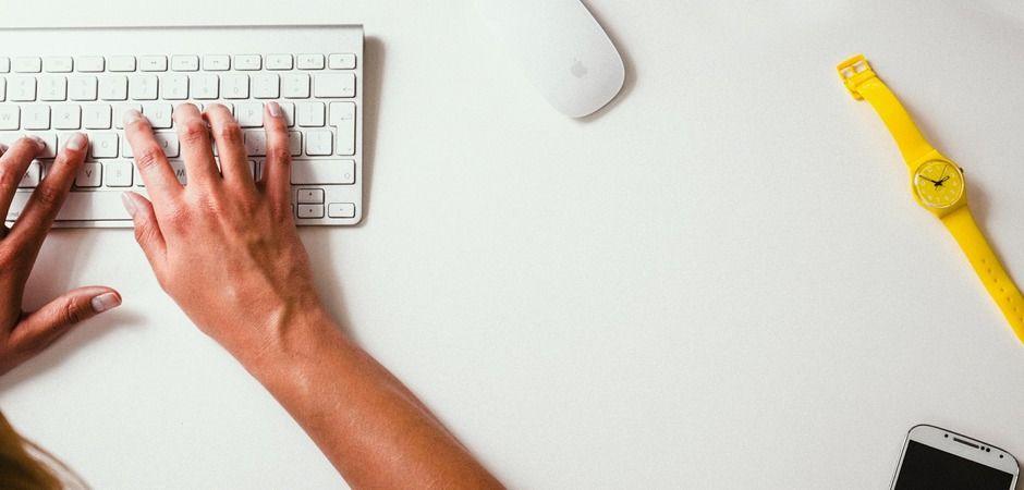 Сайты по продаже готового бизнеса - каким из них можно доверять?
