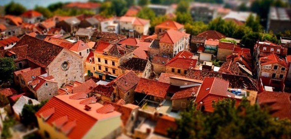 Франшизы для маленького города. Какую выбрать?