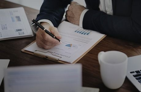 Какую форму бизнеса выбрать? Помощь в подборе бизнеса.