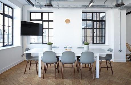 Как выбрать место для бизнеса? Помощь в подборе бизнеса.