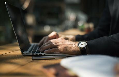 Небольшой готовый бизнес - сколько на нем можно заработать?