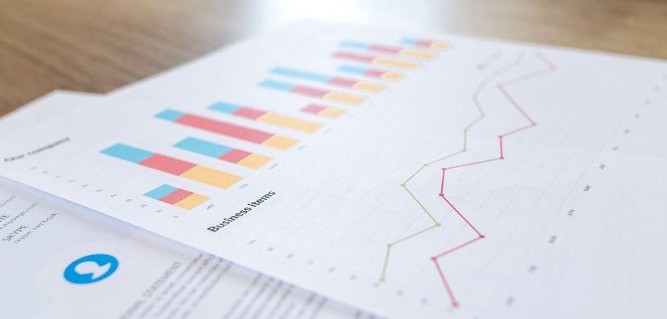 Как лучше развить бизнес? Помощь в подборе бизнеса.