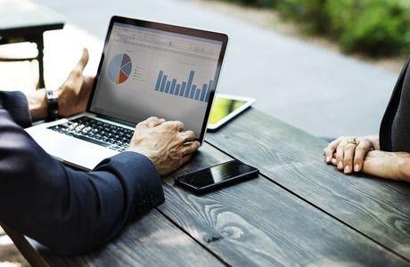 Как купить проверенный готовый бизнес