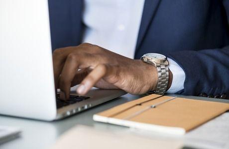 Приобретение готового бизнеса - мелочи, с которыми можно столкнуться