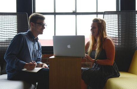 Как купить бизнес у ИП?