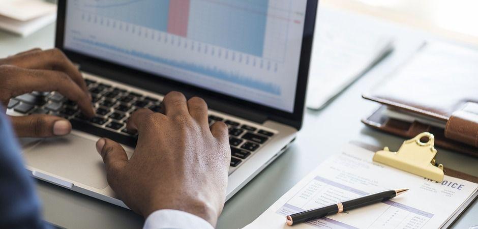 Как купить бизнес и не прогореть: аналитика рынка 2018 года