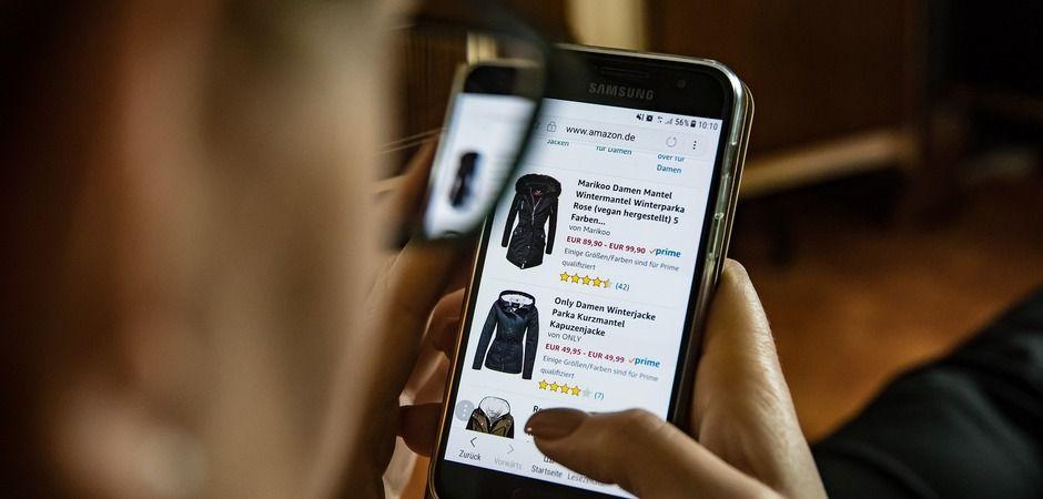 Купить интернет магазин как готовый бизнес в СПб
