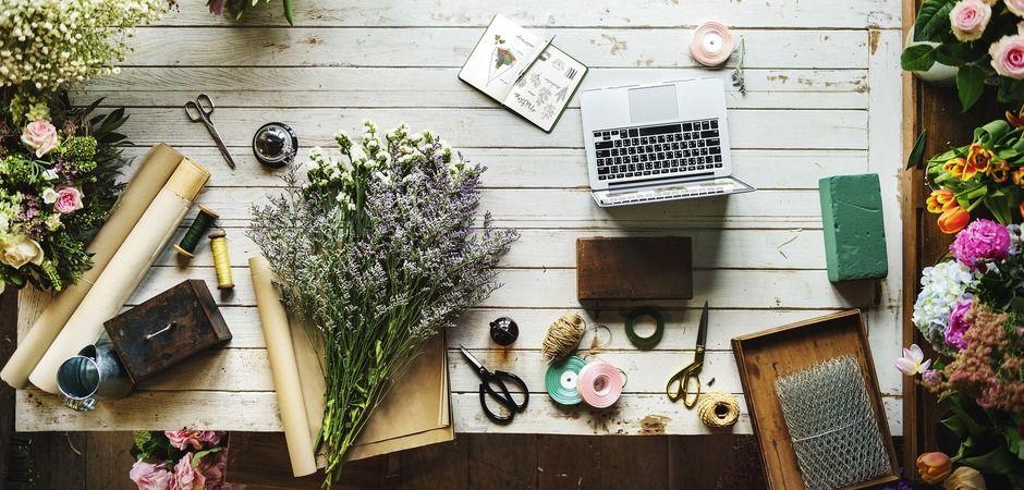 Купить магазин цветов как готовый бизнес - в чем преимущества