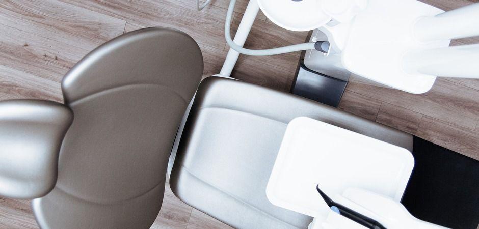 Продажа стоматологии как готового бизнеса