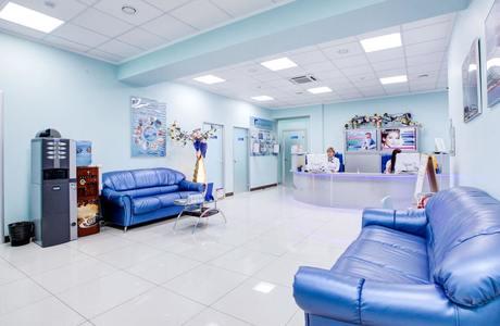 Открыть медицинский центр - что для этого нужно?
