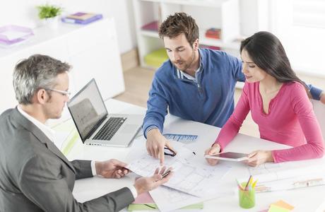 Продажа действующего бизнеса - как она происходит