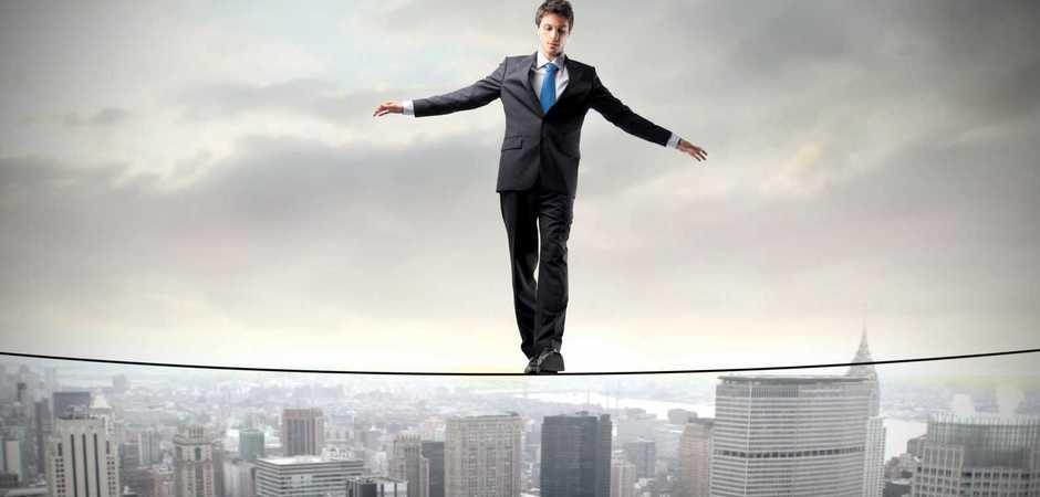 Какие бывают риски при покупке готового бизнеса?