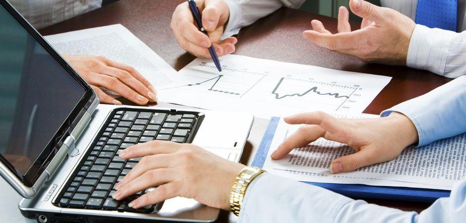 Открытие бизнеса под ключ - с какими трудностями можно столкнуться?