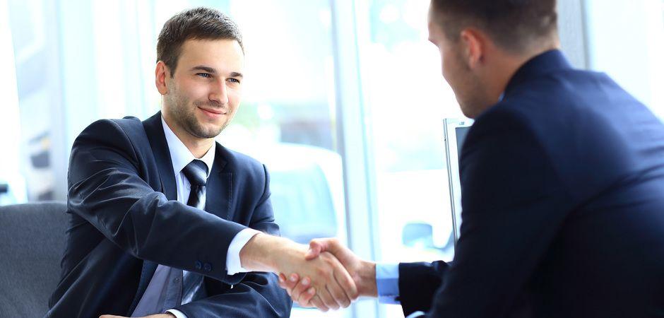 Продажа готового бизнеса от собственника - в чем минусы и плюсы