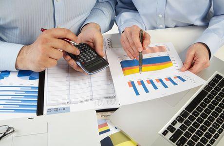 Цена готового бизнеса - какие факторы влияют на её формирование?