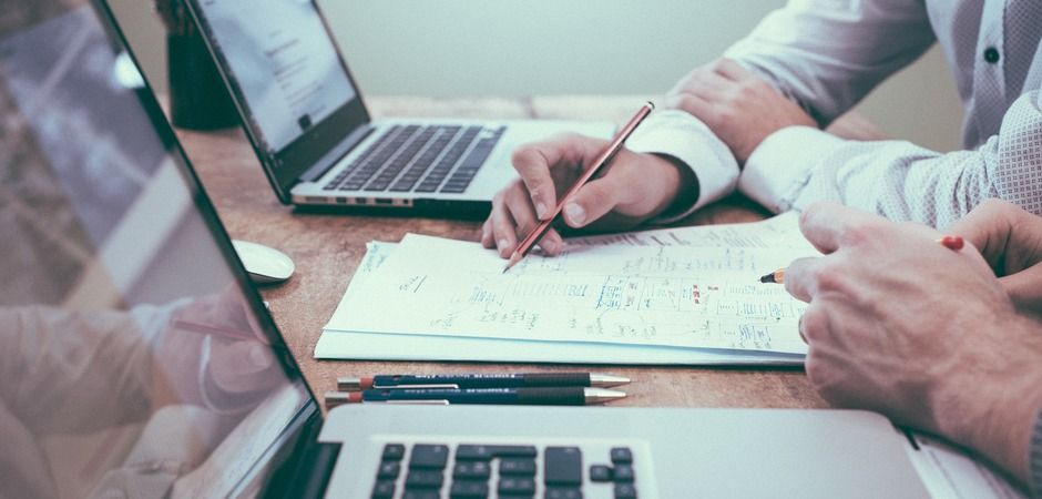 Какие документы нужны для открытия собственного бизнеса