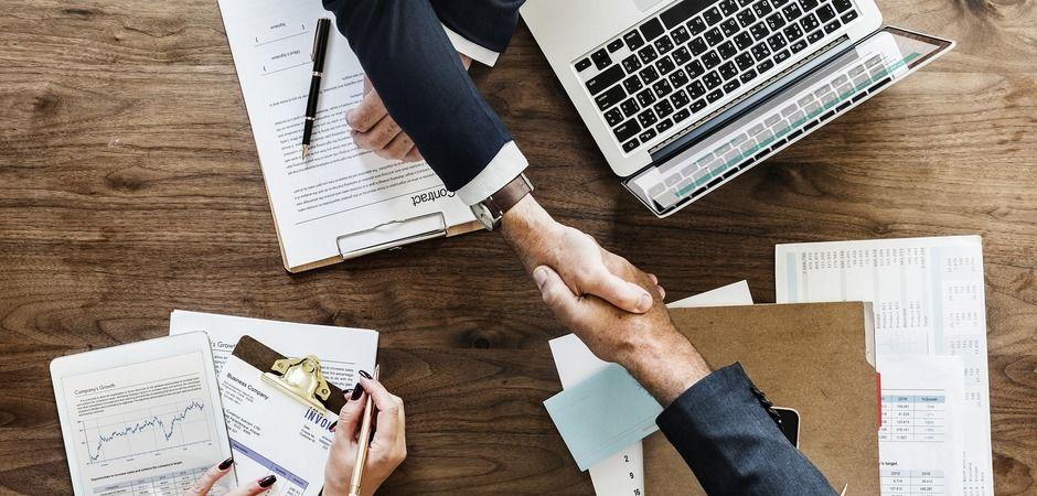 Можно ли купить готовый бизнес без риска?
