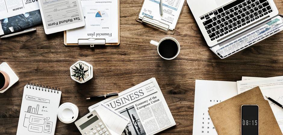 Какой бизнес выгодней всего начинать?