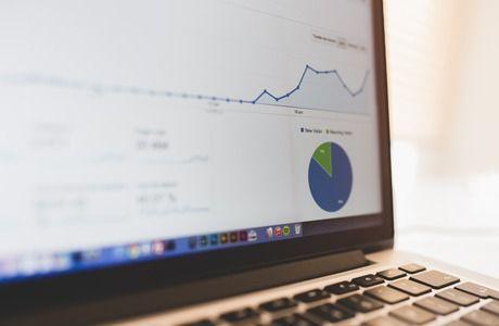 Как проверить готовый бизнес?