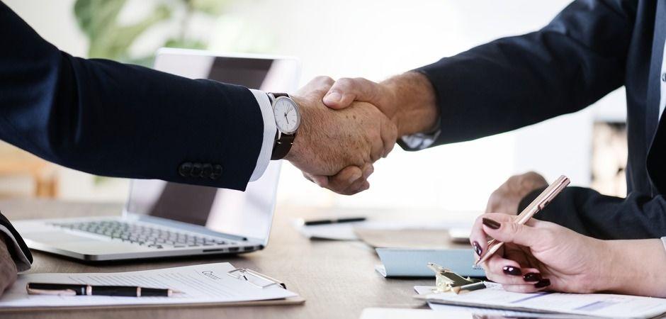 Как продать готовый бизнес — пошаговая инструкция