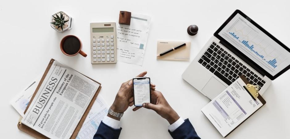 Каким бизнесом можно заняться с нуля