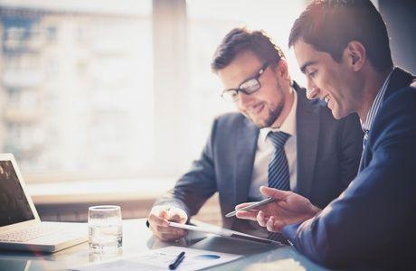 Отзывы о бизнесах - где их можно изучить перед покупкой?