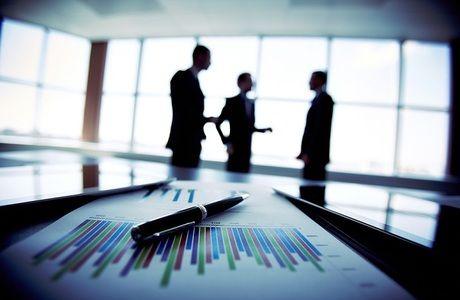Открытие малого бизнеса — что об этом нужно знать?