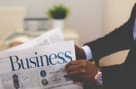 Главные проблемы бизнеса