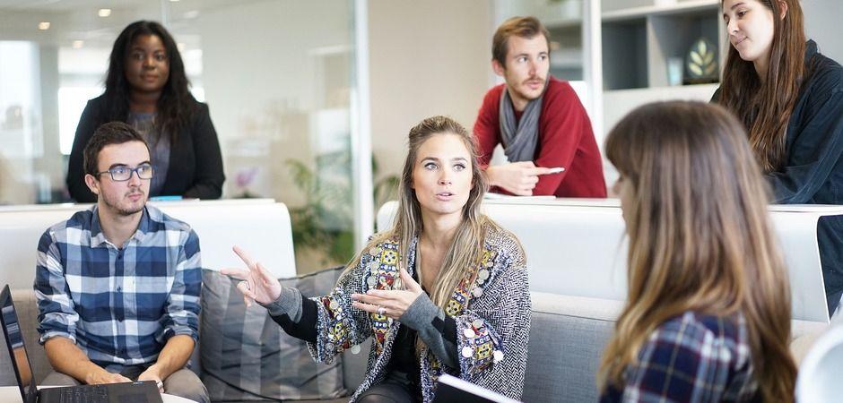 Как построить собственный бизнес?