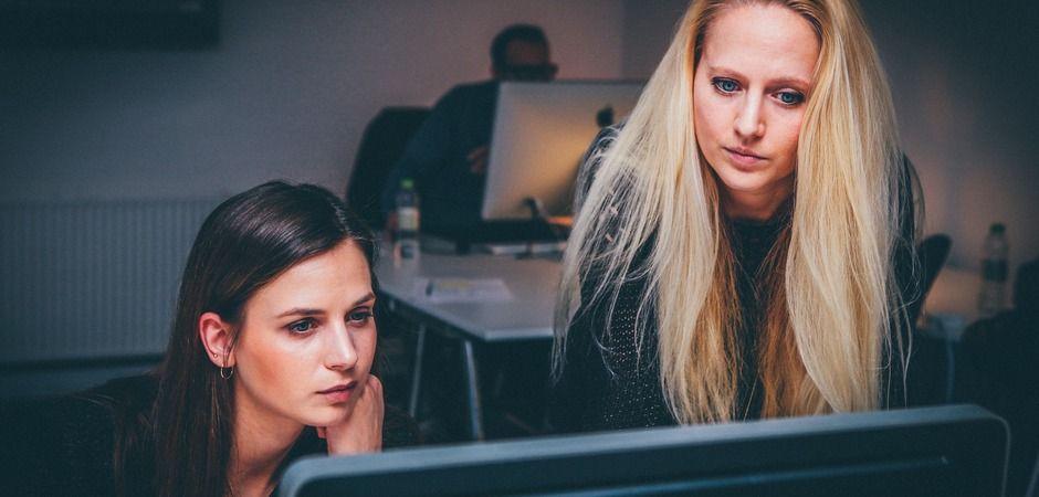 Быстрый старт бизнеса - как его обеспечить?