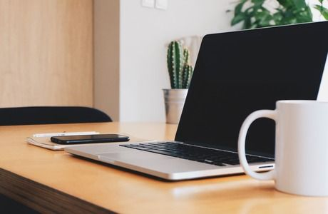 Построение бизнеса - с чего начать