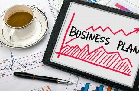 Как составить бизнес-план - подробная инструкция