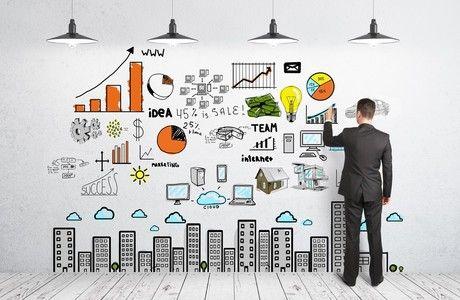 Какой бизнес наиболее актуален сейчас и почему?