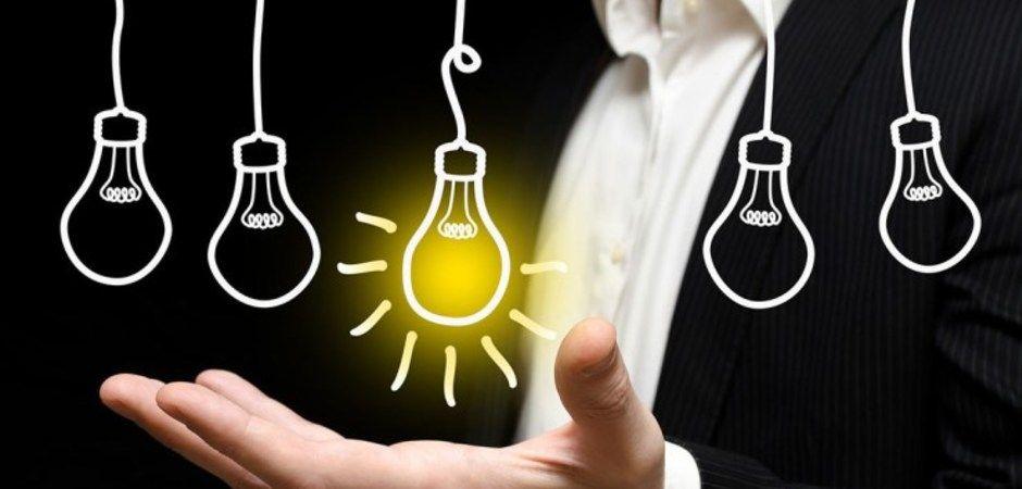 Идеи бизнеса на религии бизнес план тамбов