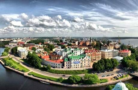 Готовый бизнес в Ленинградской области – какой выбрать?