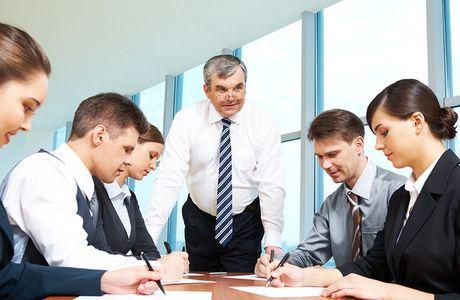 Готовый недорогой бизнес – как его выбрать?