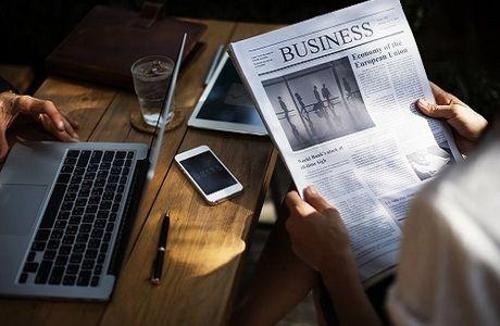 Какой бизнес наиболее интересный?
