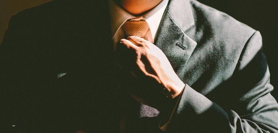 Выгоден ли собственный бизнес или лучше быть наемным сотрудником?