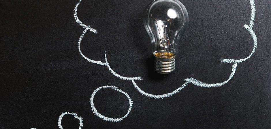 Идеи для бизнеса в 2019 году